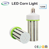 120W E26 E27 E39 E40 IP60 Dimmable LED Mais-Birne