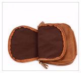 كلاسيكيّة نساء حقيبة يد سيّدة [شوولدر بغ] [بو] جلد [كروسّبودي] حقيبة ([ودل0947])