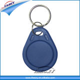 Smart card anormal RFID sem contato Keyfob do ABS RFID