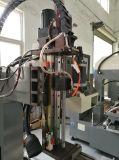 Глубокую небольшое отверстие сверления EDM машины kd703D