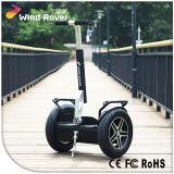 都市V5電気自動車のスマートなバランスの電気移動性のスクーター