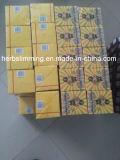 Bob Marley 110 * 54mm Papeles Smoking Rolling 33 Hojas / Folletos 50 Folletos Papeles de Cigarrillo de Goma Natural