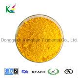 Colore giallo solvibile 98 (colore giallo fluorescente 3G) con l'alta qualità