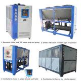 5~20 koelde de Industriële Lucht van de graad de Harders van het Water met de Compressor van de Rol voor de Gisting van het Bier