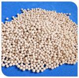 La alta calidad 3A 4A 5A, 13X Tamiz molecular precio de fábrica de productos químicos de tratamiento de agua