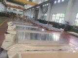 0.2-500 Mmのアルミニウムパネルの装飾的な壁パネル(ISO)