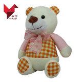 Peluche personnalisé Hotsale farcies Furry Grand ours en peluche jouet