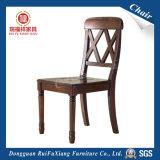 고대 의자 (AB310C)