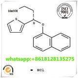 Antidepressan Duloxetine HCl/Duloxetine Hydrochlorid CAS 136434-34-9