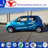 Fahrzeug-Miniauto-elektrische Autos hergestellt in China