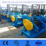 Prensa de extrusão de borracha automática a máquina com marcação CE/Str10/SMT10/RVS10 Creper