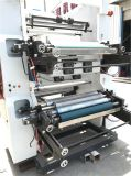Qualitäts-Plastiktasche Flexo Drucker