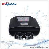 1,5 kw Wasinex monofásico y trifásico Inverter Bomba de agua