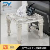 Гостиная Мебель металлическая сторона диван в таблице