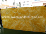 De nieuwe Bouw van Bouwmaterialen met Goedkopere Prijs van China