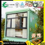 セリウムの証明の現代デザイン絶縁された容器の家
