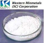 WMCの99.99% - 99.9999%ガリウム酸化物(Ga2O3)