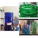 20 oggetto semilavorato della bottiglia di acqua di gallone della bottiglia Preform/5 di litro dell'animale domestico Preform/20 di litro