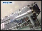 Ölkühler-Deckel für Isuzu8-94438-371-0