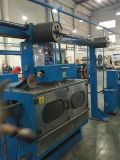 Macchine del collegare elettrico e della fabbricazione di cavi di PVC/PE