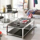 С возможностью горячей замены для продажи чая в таблице для домашней мебели в таблице