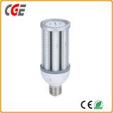 IP65 новейшей конструкции 360 E27, E39, E40 45 Вт Светодиодные лампы для кукурузы I-45 светодиодные лампы светодиодная лампа