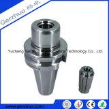 Collet инструмента Sk13 CNC высокой точности и верхнего качества