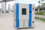 Machine de test économique d'humidité de la température de capacité de HD-1000t grande
