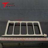 Snel Prototyping Plastic CNC van de Injectie Deel
