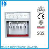 Les équipements de test du ruban adhésif (B)-524HD