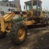 Используется Caterpillar 140H Cat автогрейдеров 140h Грейдер