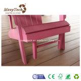 屋外の熱い販売の庭の方法PS木家具