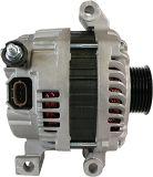Альтернатор для Mazda Cx-7, 5, L33G-18-300, L33G-18-300r-00, L33G-18-300A, A3tj1191, A003tj1191