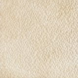 Italienische europäische Art-Keramikziegel-Baumaterial-Fußboden-/Wand-Fliese (OLG602)