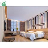 أتمّت حديثة فندق تصميم وقت فراغ 5 نجم فندق أثاث لازم