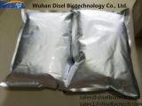 99%純度のTetracaine HCl/Tetracaineの塩酸塩CAS: 136-47-0項目鎮痛剤の支部の麻酔薬のために