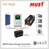 45A 60A Fan Cooling MPE To charge