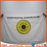 Banner impreso tela bandera