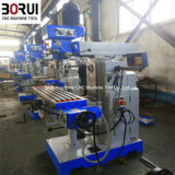 多機能の中国安いZx6350c Zx6350d Zx6350zaの垂直製粉および鋭い機械