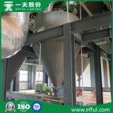 Uitvoerige Behandeling van het Proces van het Gips van het bijproduct van het Residu van de Bijtende Soda