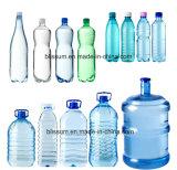 Volles automatisches Wasser-füllende Verpackmaschine der Haustier-Flaschen-10000bph