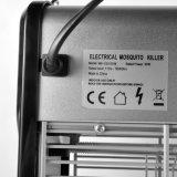 16W-40W de elektrische lamp van de Moordenaar van de Mug van het Insect van Zapper van het Insect