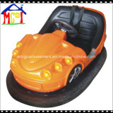 Passeio de competência elétrico do parque de diversões do carro abundante da criança mini