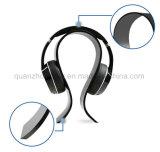 OEMの熱い販売のアクリルのイヤホーンのヘッドセットのヘッドホーンのホールダー