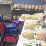 Reale Silikon-Geschlechts-Puppe-realistische Geschlechts-Puppe-männliche Liebes-Puppe-süsse Sprachlebensechte Geschlechts-Größengleichpuppe-erwachsene Geschlechts-Spielwaren für Männer