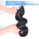 Выдвижение Weave коротких волос цвета 350 100% холеное бразильское