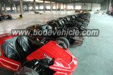 Nuovo 250cc quadrato automatico ATV da vendere (MC-369)