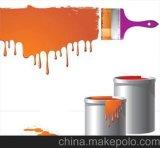 Celulosa metílica Propyl hidroxi química, fabricantes, surtidores y exportadores metílicos Propyl de la celulosa de China HPMC/Hydroxy