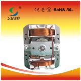 motore protetto serie di 220V Yj84 Palo