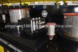 Draht-Zeile Hersteller der hohe Leistungsfähigkeits-Drahtziehen-Maschinen-/Equipments/PC